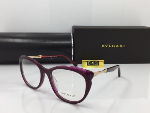 Copy BVLGARI Eyeglasses 043 Online FBV286