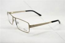 JAGUAR Eyeglasses Optical   Frames FJ021