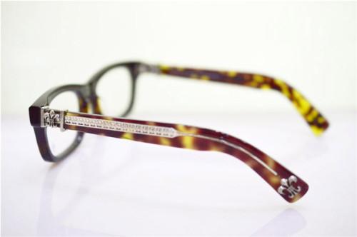 Cheap eyeglasses online SPLAT imitation spectacle FCE016