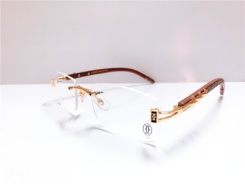 Special Offer Cartier Eyeglasses Common Case