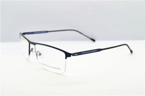 Cheap PORSCHE  eyeglasses frames imitation spectacle FPS694