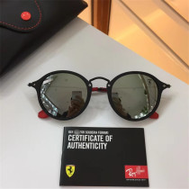 Fake Ray Ban Sunglasses Online SR426