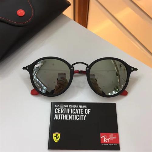 Fake Ray Ban Sunglasses Online SR426