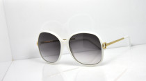 sunglasses G277