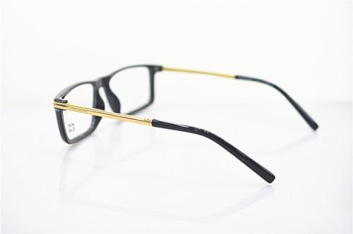 Cheap MONT BLANC  MB0611  Eyeglasses Optical Frames FM284