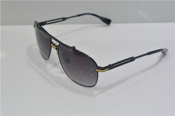 DITA sunglasses SDI018
