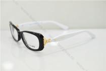 BVLGARI  BV4018B Eyeglasses Optical  Frames FBV187