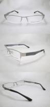 PORSCHE Eyeglasses Optical Frames FPS416