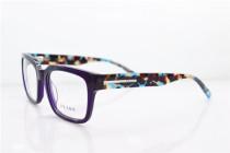 PRADA discount eyeglasses online OPR19AV high quality breaking proof  FP603
