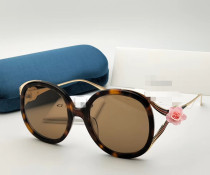 Buy online Copy GUCCI GG0226S Sunglasses Online SG365