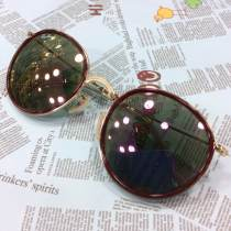sunglasses foldable sunglasses SR155