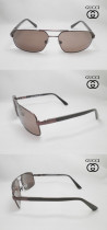 sunglasses G265