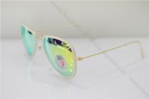 RB3513  sunglasses  SR121