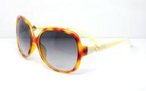 DIOR sunglasses C215