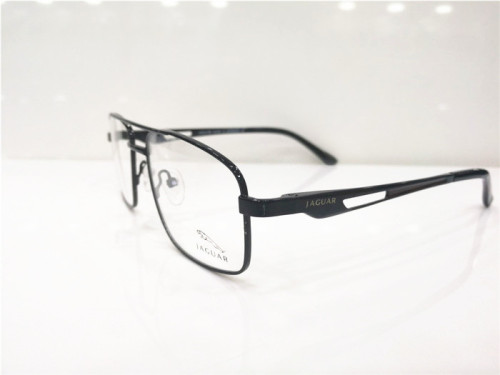 Quality cheap Copy JAGUAR eyeglasses online 36016 FJ049