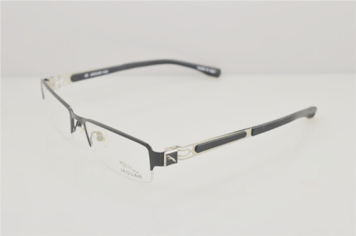 Discount JAGUAR eyeglasses online 36011 imitation spectacle FJ042