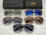 Wholesale Replica Cazal Sunglasses MOD003 Online SCZ159