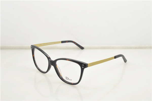 DIOR eyeglasses MONTAIGNE21  online  imitation spectacle FC623