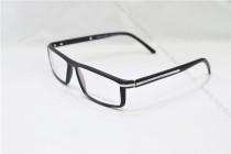 p8178 PORSCHE  Eyeglasses  Optical Frames  FPS487