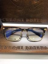 Wholesale Copy Chrome Hearts Eyeglasses PLONKEP Online FCE178