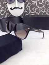 New Designer DSQUARED sunglasses DQ036