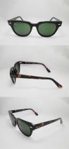 RB4168 AMBER sunglasses R054