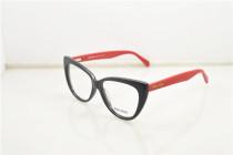 Discount MIU MIU eyeglasses online VMU13N  imitation spectacle FMI123