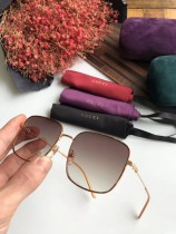 Wholesale Copy GUCCI Sunglasses GG0445O Online SG554