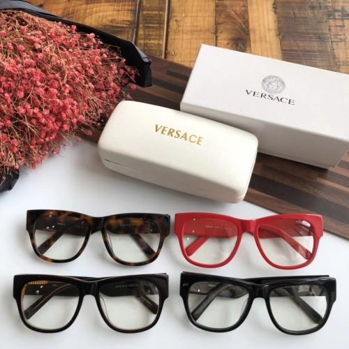 Wholesale Copy VERSACE Sunglasses VE4359 Online SV139