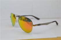 8395 sunglasses  SR112