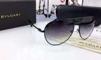 Discount Bvlgari Sunglasses BV5034K frames  Metal fashion eyeglasses FBV266