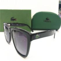 Replica LACOSTE Sunglasses L2685S Online SLA007