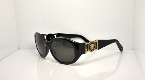 Versace  Sunglasses  V040