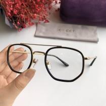 Wholesale Replica GUCCI Eyeglasses GG0623S Online FG1234