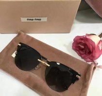 Cheap Fake MIUMIU Sunglasses online SMI194
