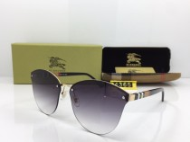 Wholesale Copy BURBERRY Sunglasses BE4365 Online SBE015