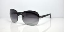 sunglasses G227