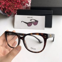 Wholesale Replica DIOR Eyeglasses GH8003 Online FC672