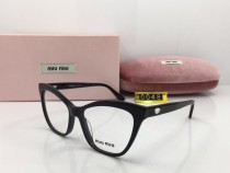 Cheap MIU MIU eyeglasses frames VMU09N  imitation spectacle FMI117