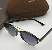 Wholesale Copy TOMFORD Sunglasses TF5886 Online STF152
