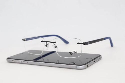 Wholesale Copy Ray Ban Eyeglasses 6846 Online FB914