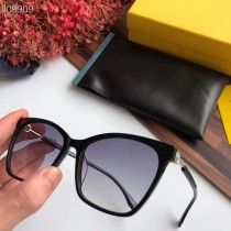 Wholesale Fake FENDI Sunglasses FFM0344S Online SF089