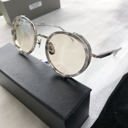 Wholesale Replica THOM BROWNE Sunglasses TBS813 Online STB042