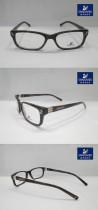 SWAROVSKI  SK038  eyeglass frame