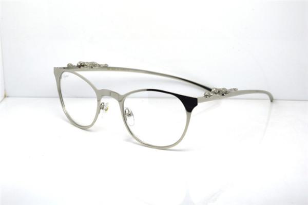 Eyeglasses Frames FCA165