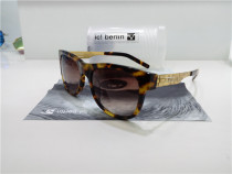 Designer sunglasses online imitation spectacle SIC040