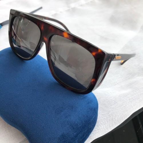 Wholesale Copy GUCCI Sunglasses GG0467S Online SG587