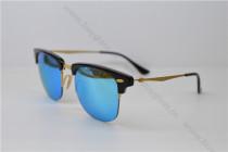 RB8056 sunglasses  SR142