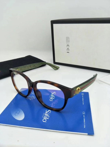 Online Replica GUCCI eyeglasses Online FG1125