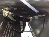 LV Sunglasses frames high quality breaking proof SLV163